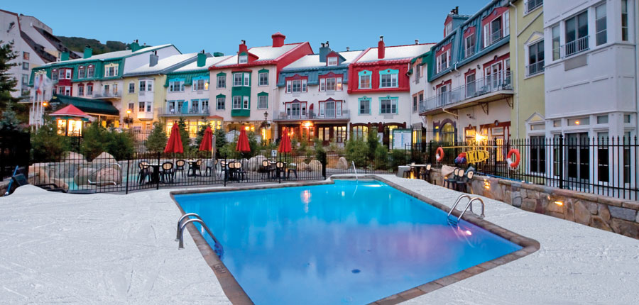 canada_mont_tremblant_homewood_suites_be_hilton_outdoor_pool.jpg