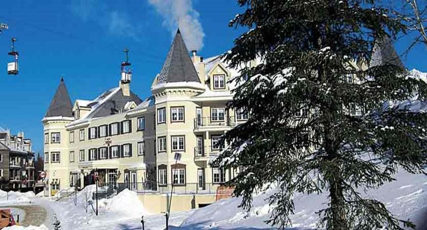 canada_mont_tremblant_Marriott_Residence_Inn_Apartments_exterior.jpg