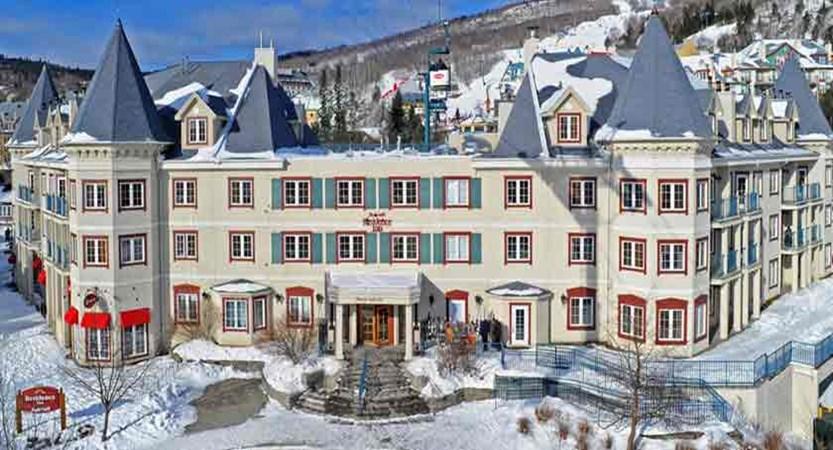 canada_mont_tremblant_Marriott_Residence_Inn_Apartments_exterior2.jpg