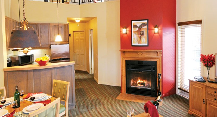 canada_mont_tremblant_Marriott_Residence_Inn_Apartments_interior.jpg