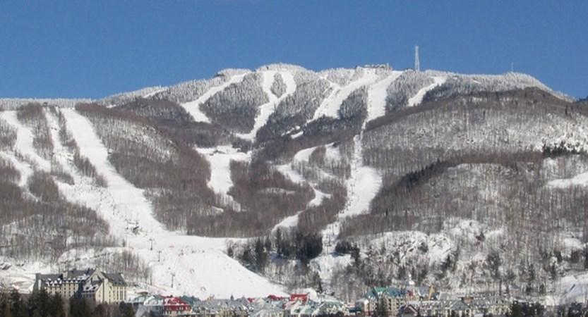 canada_mont_tremblant_Marriott_Residence_Inn_Apartments_mountain.jpg