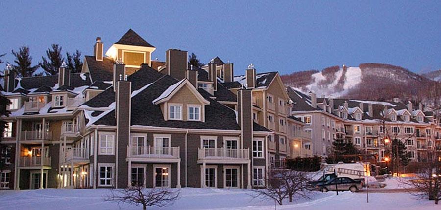 canada_mont_tremblant_hotel_ermitage_du_lac_exterior.jpg