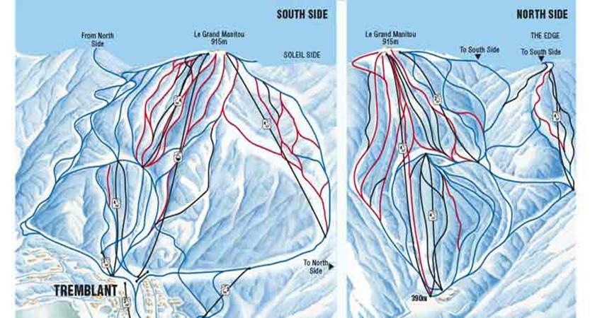 canada_mont-tremblant_ski_piste_map.png