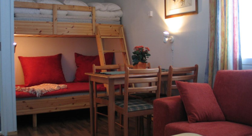 finland_lapland_Levilehto-Apartments_30m2_lounge_bedroom.jpg