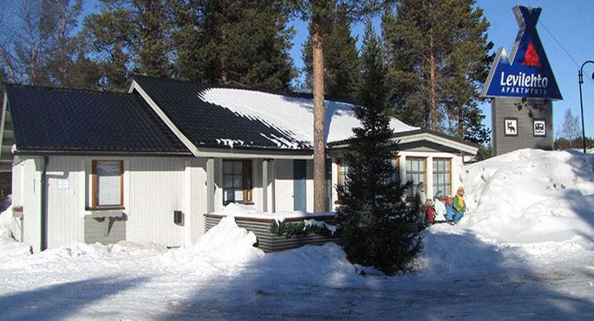 finland_lapland_Levilehto-Apartments-main.jpg