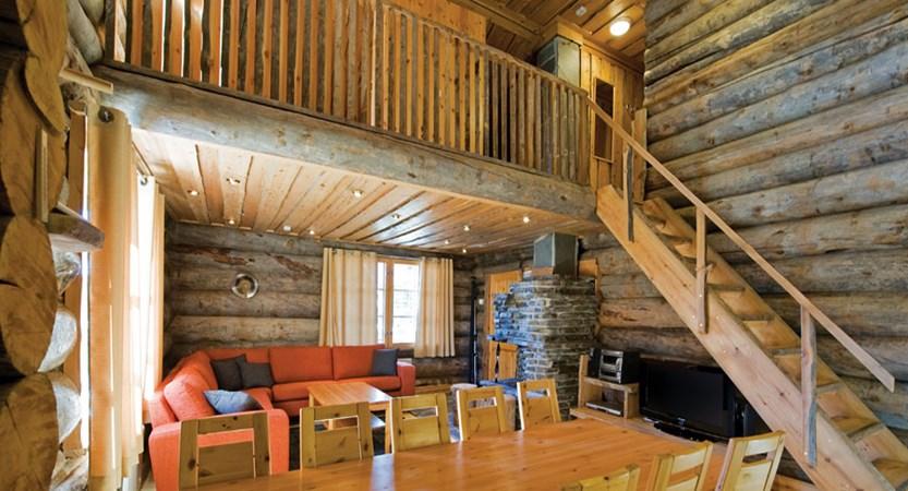 Finland_Lapland_Levi_Levi_log_cabins_dining.jpg