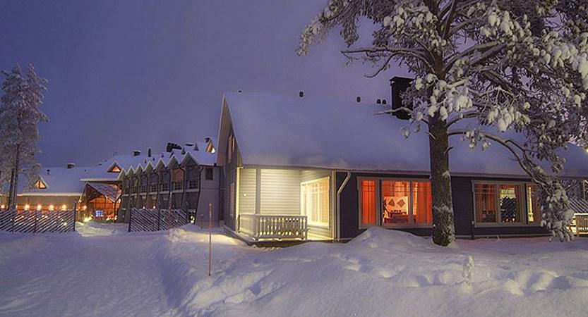 finland_lapland_levi_k5-cabin.jpg