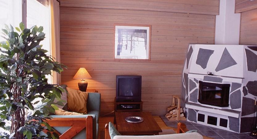 finland_lapland_levi_k5-cabin_lounge-area.jpg
