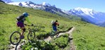 france_chamonix_summer-cycle-path.jpg