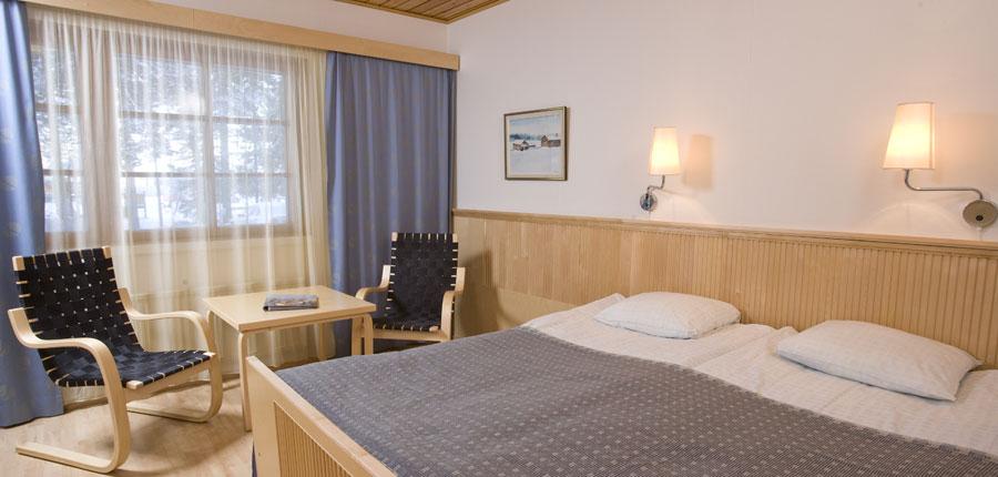 Levi Hotel Spa Levitunturi Levi Lapland Finland Holidays