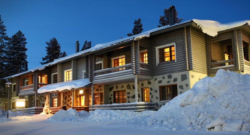finland_lapland_levi_levitunturi-spa-hotel_standard-rooms-block.jpg