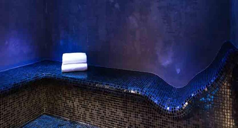 Hotel Heliopic, Chamonix, France - spa.jpg