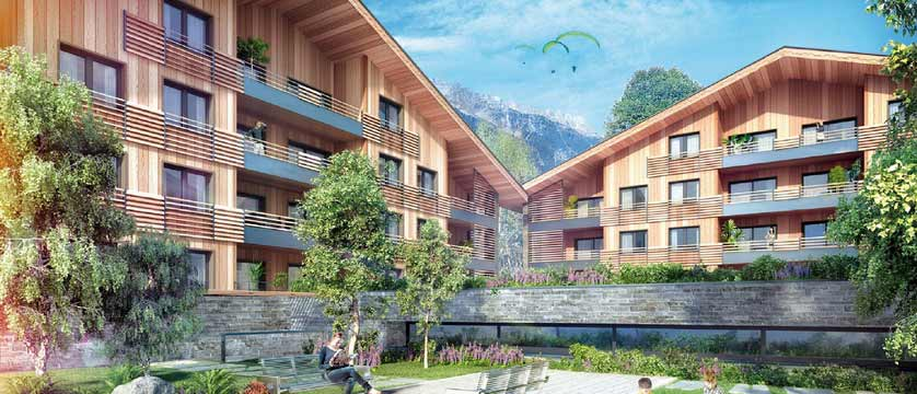 An artists impression of Cristal de Jade Residence exterior.jpg