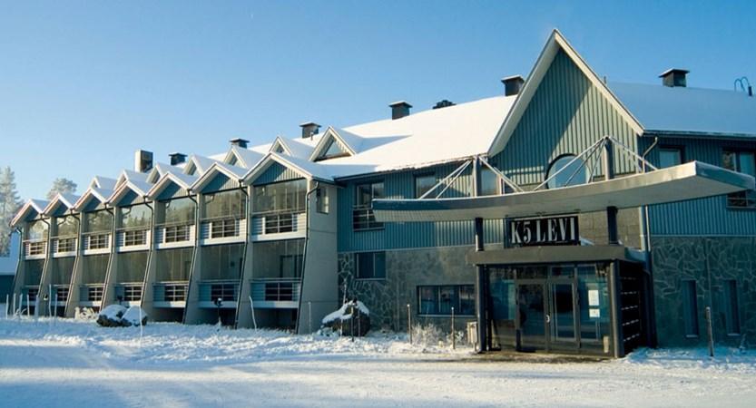finland_lapland_levi_k5-hotel_exterior.jpg