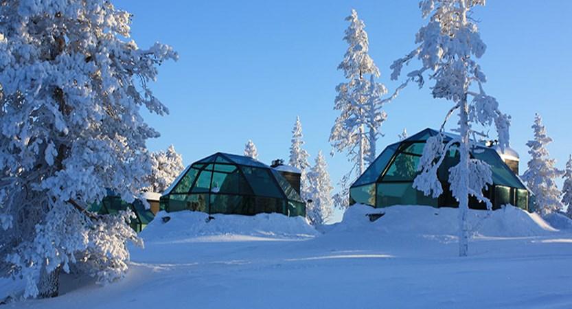 finland_lapland_levi_luxury-glass-igloo.jpg