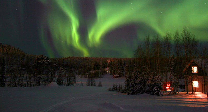 finland_lapland_levi_northern-lights2.jpg