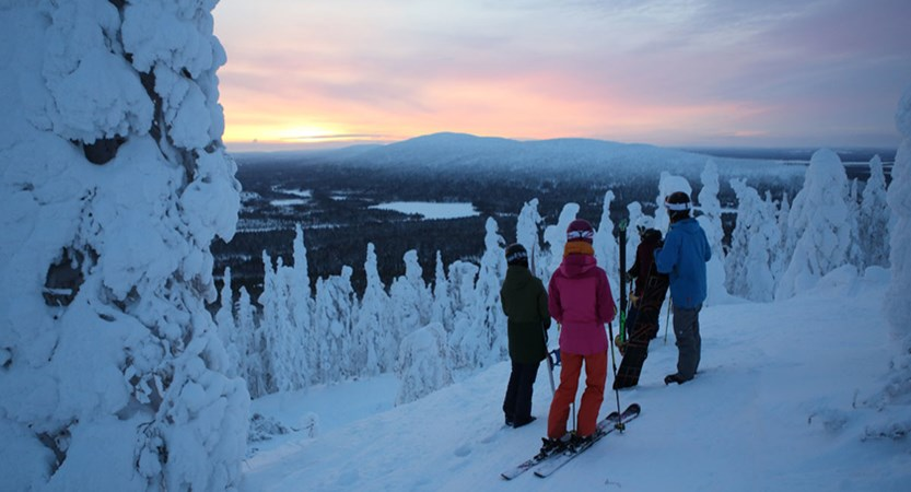 finland_lapland_levi_winter-activities.jpg