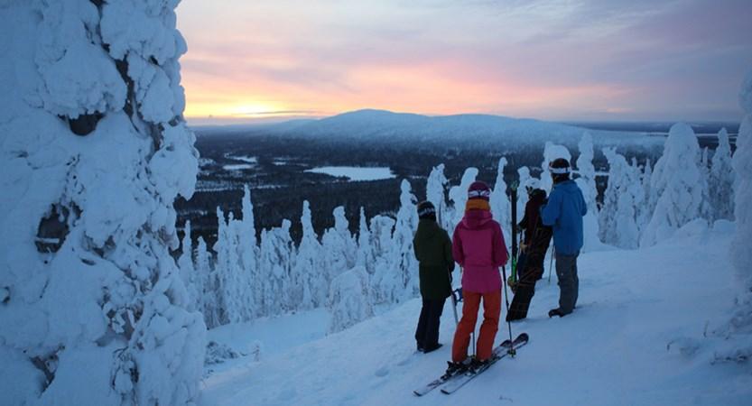 finland_lapland_levi_winter-activities.jpg
