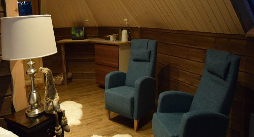 Finland_Saariselka_Muotka-Wilderness-Lodge_aurora-cabin_interior2.jpg