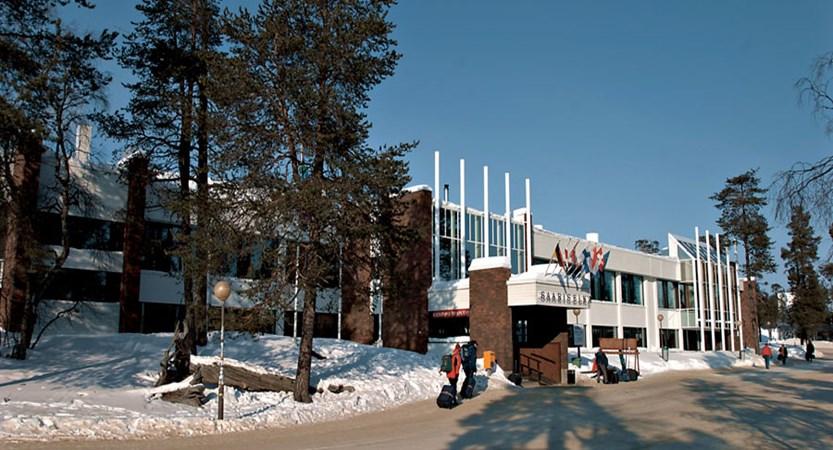 Finland_Saariselka_Tunuturi_hotel_suites_exterior.jpg