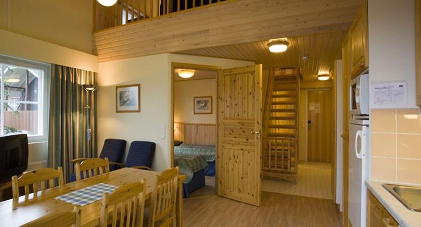 Finland_Saariselka_Tunuturi_hotel_suites_interior.jpg