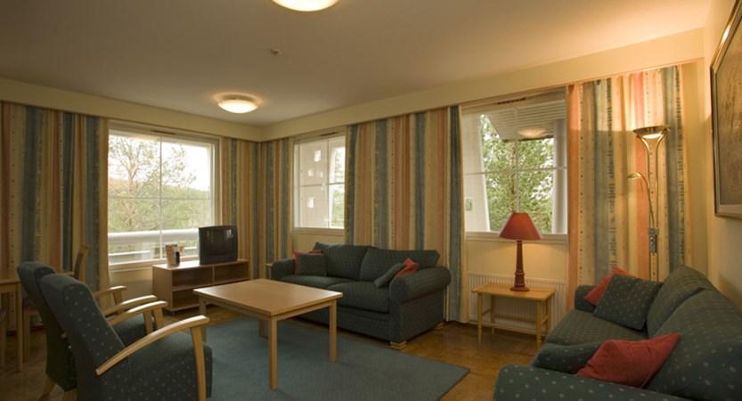Finland_Saariselka_Tunuturi_hotel_suites_two_bedroom.jpg