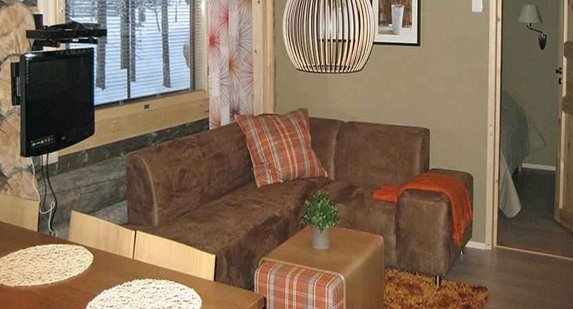 Finland_Saariselka_saariselka_log_cabin_lounge.jpg