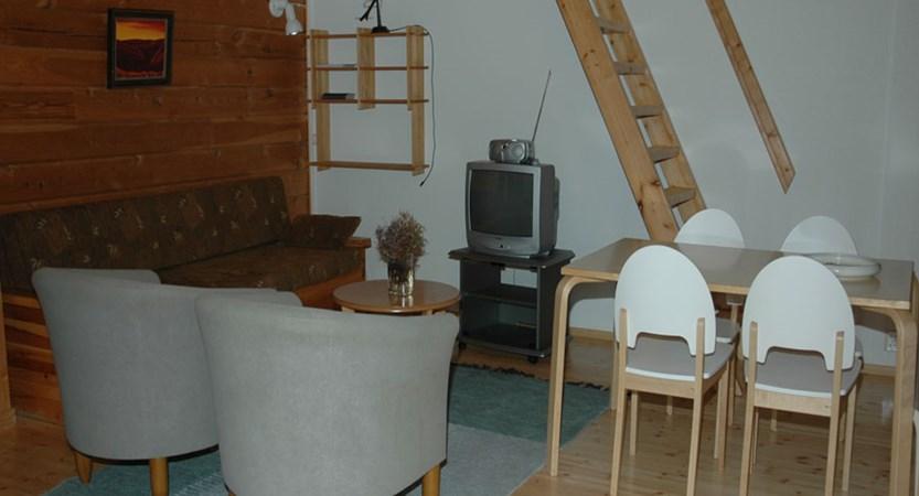 Finland_Saariselka_saariselka_log_cabin_lounge_2.jpg