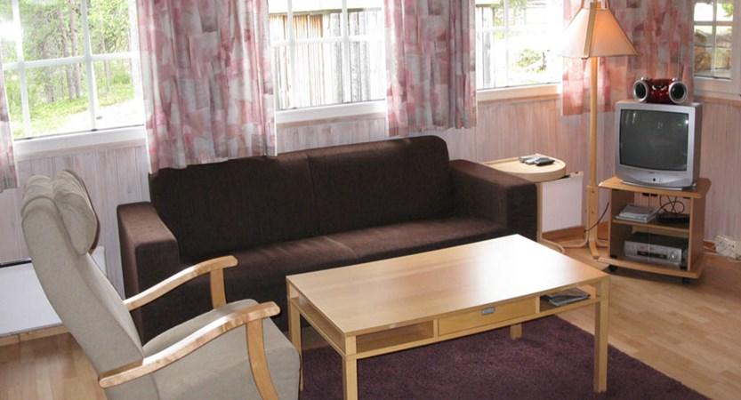 Finland_Saariselka_saariselka_log_cabin_lounge5.jpg