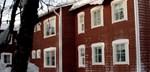 finland_lapland_saariselka_holiday_apartment_exterior.jpg