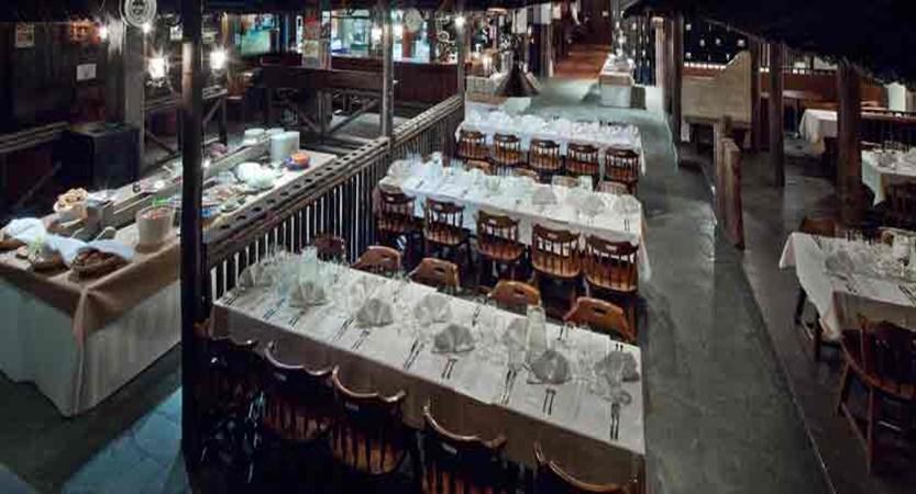 finland_lapland_saariselka_tunturi-hotel-gielas-hotel_dining-room.jpg