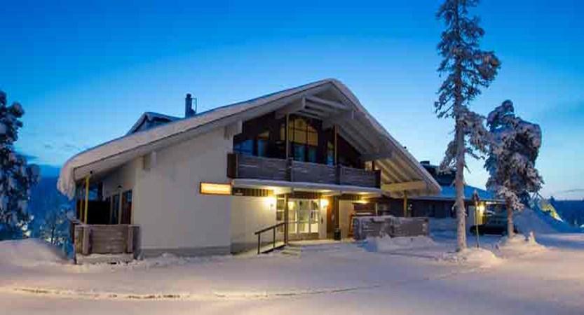 finland_lapland_saariselka_tunturi-hotel-gielas-hotel_exterior.jpg