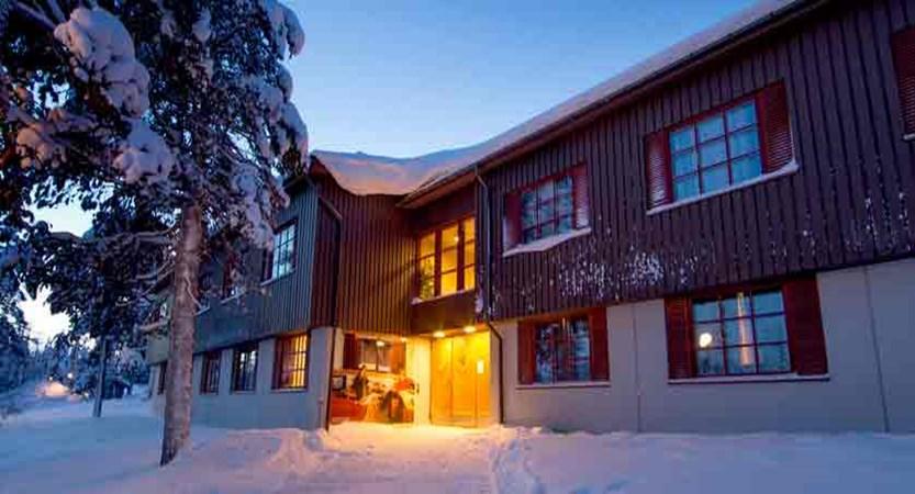 finland_lapland_saariselka_tunturi-hotel-gielas-hotel_exterior3.jpg