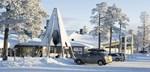 finland_lapland_saariselka_holiday_club_spa_hotel_exterior.jpg
