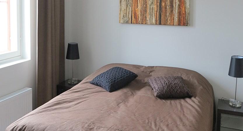 finland_lapland_saariselka_kelotahti_apartments_bedroom.jpg