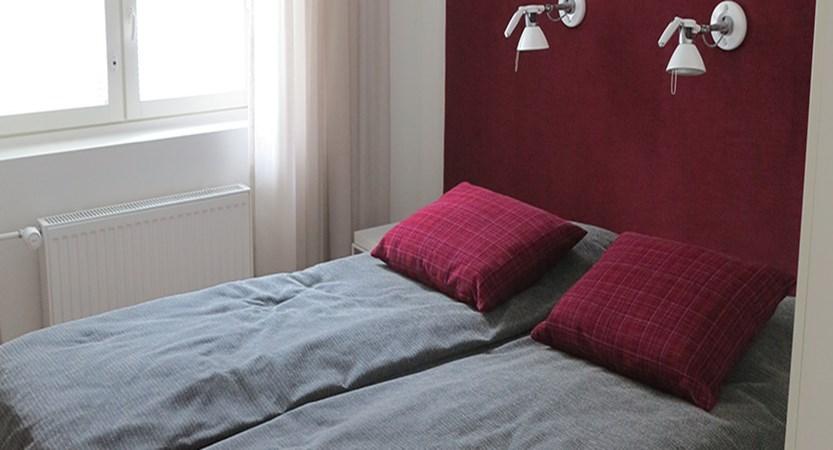 finland_lapland_saariselka_kelotahti_apartments_bedroom2.jpg