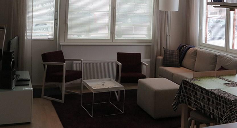 finland_lapland_saariselka_kelotahti_apartments_living-room2.jpg