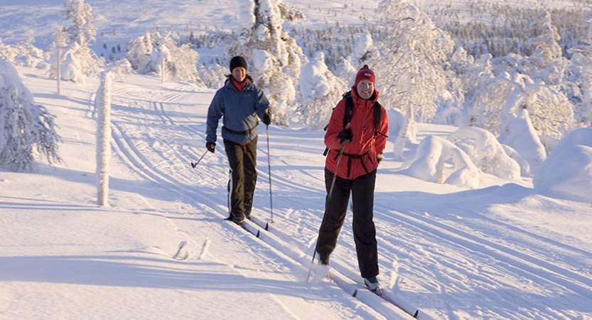 finland_lapland_saariselka_cross-country-skiing.jpg