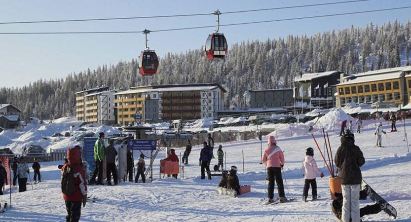 finland_lapland_yllas_yllas-saaga-spa-hotel_exterior.jpg