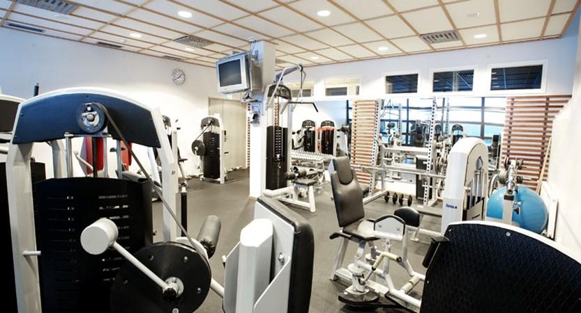 finland_lapland_yllas_yllas-saaga-spa-hotel_fitness-room.jpg
