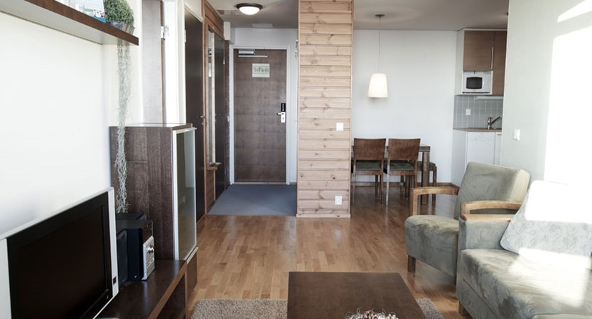 finland_lapland_yllas_yllas-saaga-spa-apartments_lounge.jpg