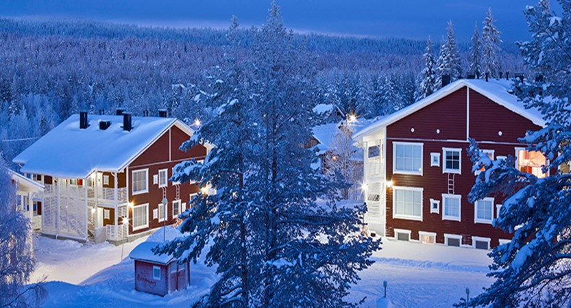 finland_lapland_yllas_akas-alp-apartments.jpg