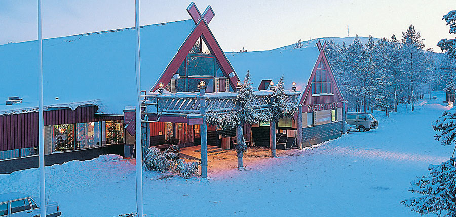 finland_lapland_yllas_akas-hotel_exterior.jpg