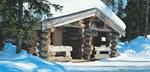 finland_lapland_yllas_akas-hotel-cabins_exterior2.jpg
