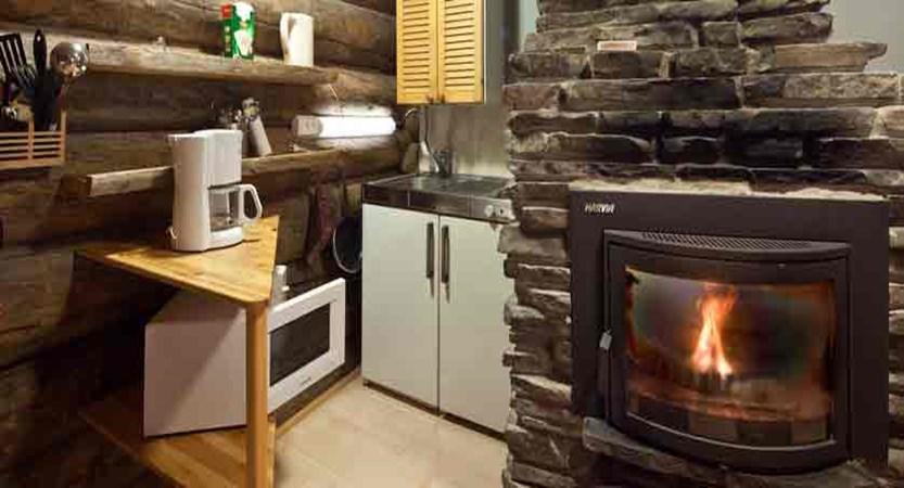 finland_lapland_yllas_akas-hotel-cabins_interior2.jpg