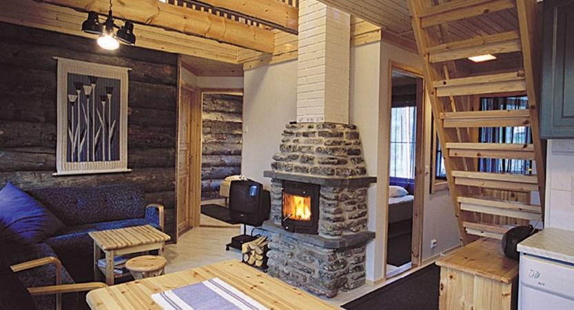 finland_lapland_yllas_yllas_log_cabin_interior_loft.jpg