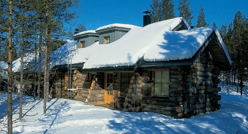 finland_lapland_yllas_yllas_log_cabin_log_cabin2.jpg