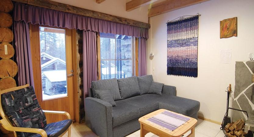 finland_lapland_yllas_yllas_log_cabin_lounge2.jpg