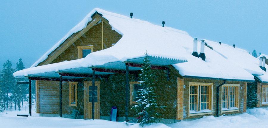 finland_lapland_yllas_villa_armas_cabins_exterior.jpg