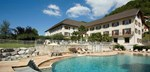 Hotel Les Grillons, Talloires, Lake Annecy, France - Exterior & pool.jpg